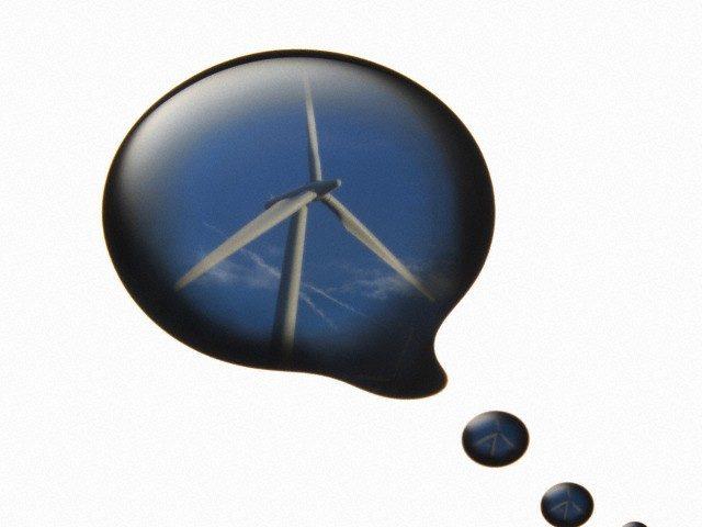 الخدمات الاستشارية البيئية
